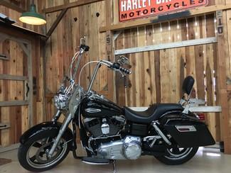 2012 Harley-Davidson Dyna Glide® Switchback™ Anaheim, California 8