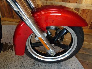 2012 Harley-Davidson Dyna Glide® Switchback™ Anaheim, California 14