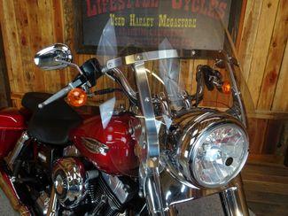 2012 Harley-Davidson Dyna Glide® Switchback™ Anaheim, California 15