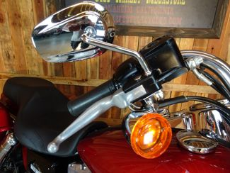 2012 Harley-Davidson Dyna Glide® Switchback™ Anaheim, California 16