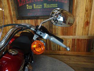 2012 Harley-Davidson Dyna Glide® Switchback™ Anaheim, California 17