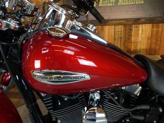 2012 Harley-Davidson Dyna Glide® Switchback™ Anaheim, California 20