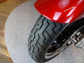 2012 Harley-Davidson Dyna Glide® Switchback™ Anaheim, California 22