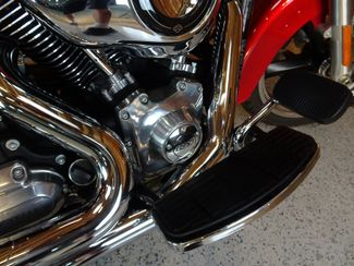 2012 Harley-Davidson Dyna Glide® Switchback™ Anaheim, California 9
