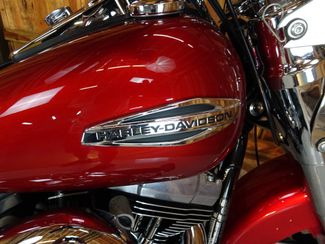 2012 Harley-Davidson Dyna Glide® Switchback™ Anaheim, California 12