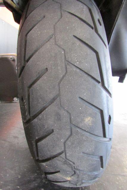 2012 Harley-Davidson Dyna Glide® Wide Glide® Arlington, Texas 22