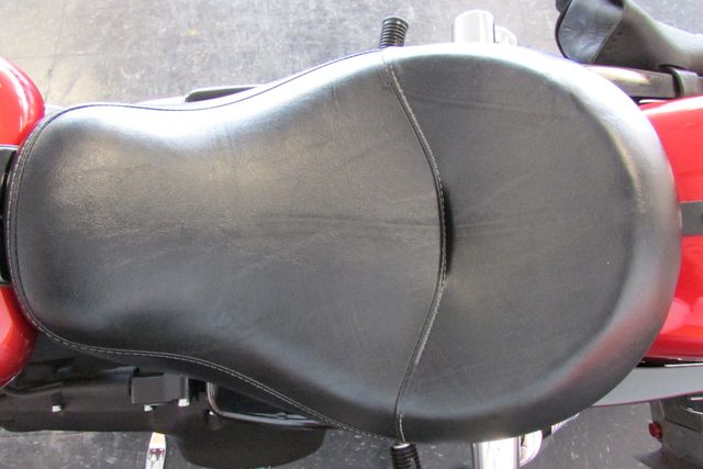 2012 Harley-Davidson Dyna Glide® Wide Glide® Arlington, Texas 23