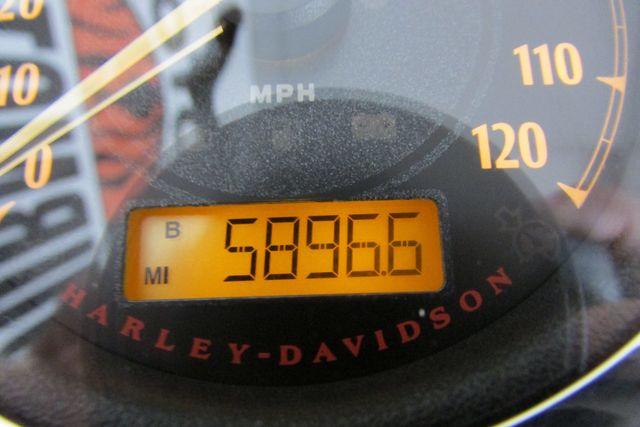 2012 Harley-Davidson Dyna Glide® Wide Glide® Arlington, Texas 26