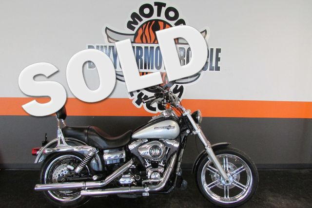2012 Harley-Davidson Dyna Glide® Super Glide® Custom Arlington, Texas 0
