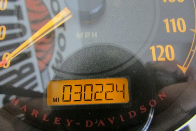 2012 Harley-Davidson Dyna Glide® Super Glide® Custom Arlington, Texas 27