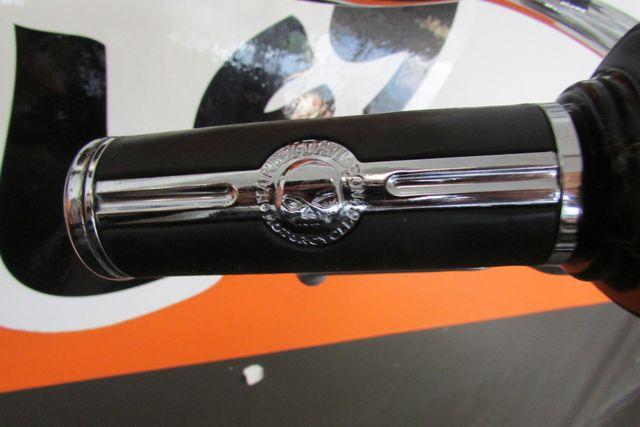 2012 Harley-Davidson Dyna Glide® Super Glide® Custom Arlington, Texas 29