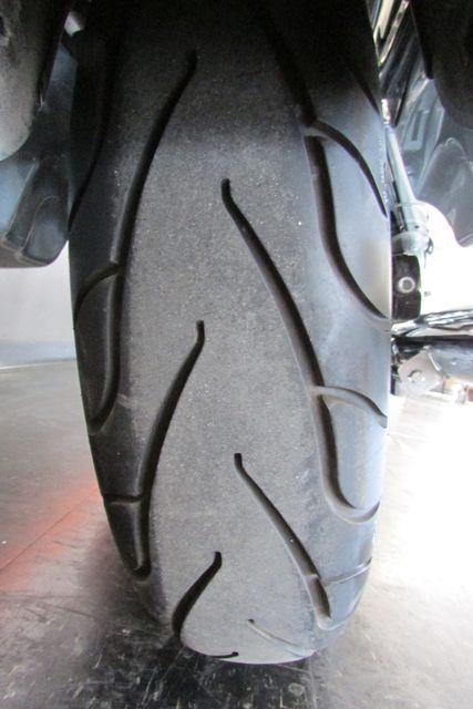 2012 Harley-Davidson Dyna Glide® Switchback™ Arlington, Texas 10