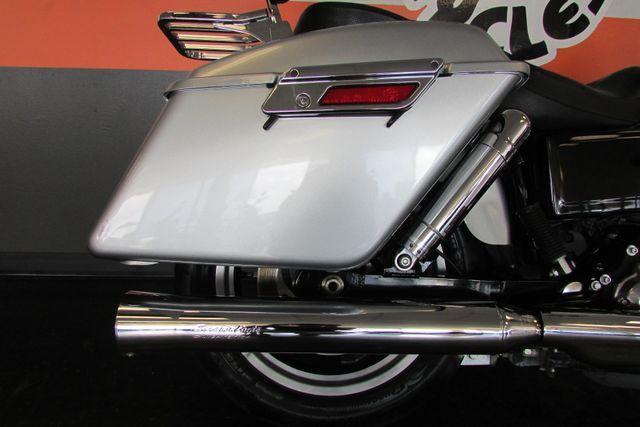 2012 Harley-Davidson Dyna Glide® Switchback™ Arlington, Texas 12