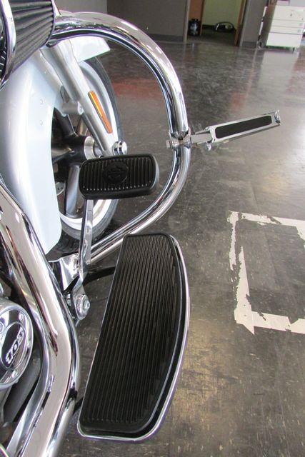 2012 Harley-Davidson Dyna Glide® Switchback™ Arlington, Texas 16