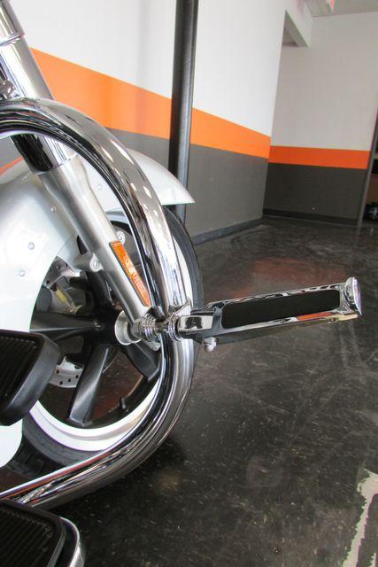 2012 Harley-Davidson Dyna Glide® Switchback™ Arlington, Texas 18