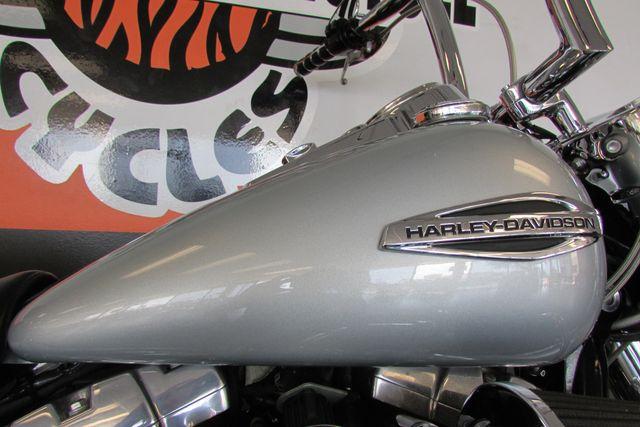 2012 Harley-Davidson Dyna Glide® Switchback™ Arlington, Texas 23