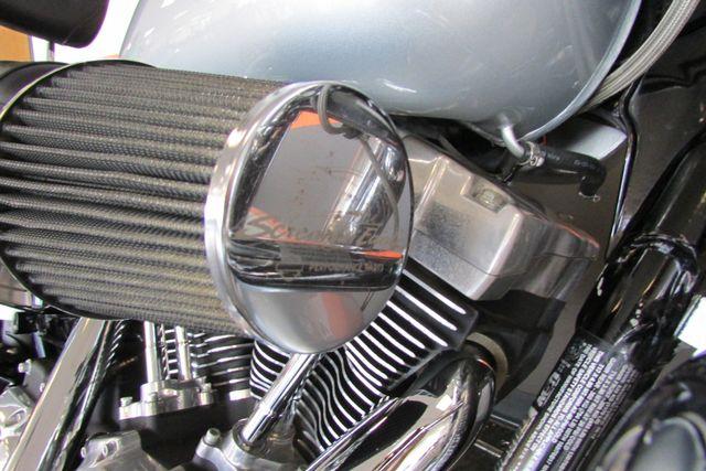 2012 Harley-Davidson Dyna Glide® Switchback™ Arlington, Texas 24