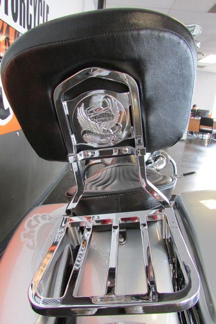 2012 Harley-Davidson Dyna Glide® Switchback™ Arlington, Texas 26