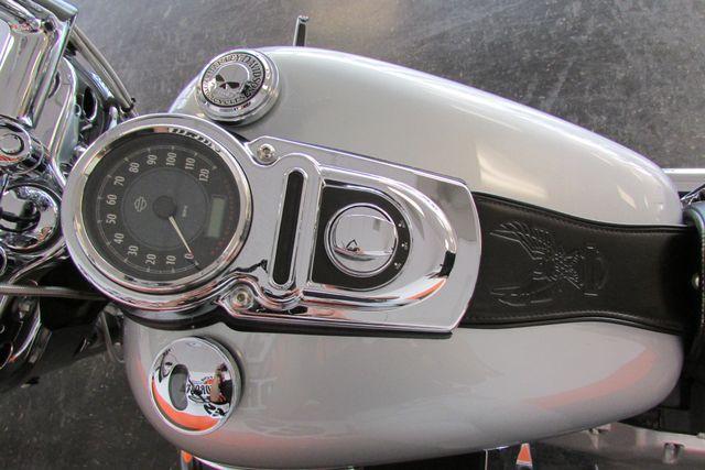2012 Harley-Davidson Dyna Glide® Switchback™ Arlington, Texas 29