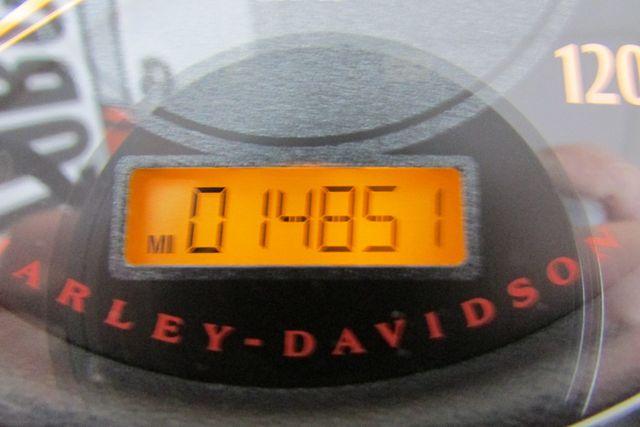 2012 Harley-Davidson Dyna Glide® Switchback™ Arlington, Texas 30