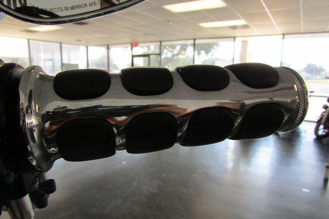 2012 Harley-Davidson Dyna Glide® Switchback™ Arlington, Texas 32