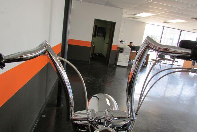 2012 Harley-Davidson Dyna Glide® Switchback™ Arlington, Texas 33