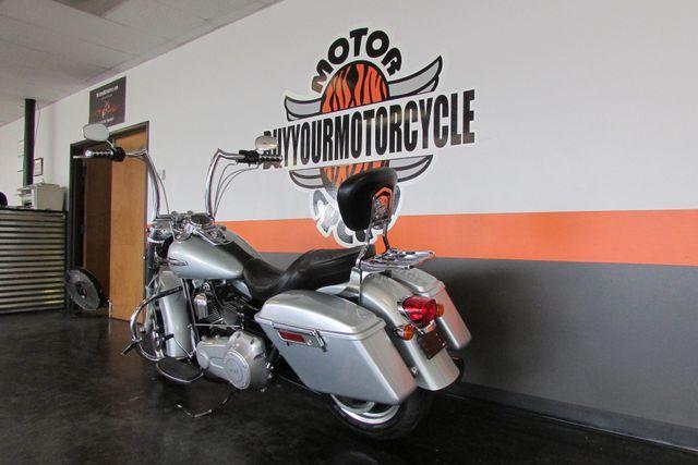2012 Harley-Davidson Dyna Glide® Switchback™ Arlington, Texas 36