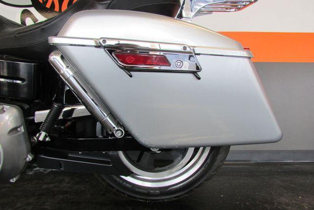2012 Harley-Davidson Dyna Glide® Switchback™ Arlington, Texas 37
