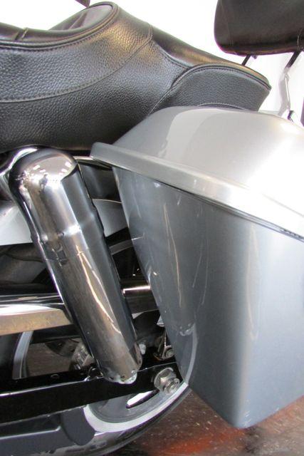 2012 Harley-Davidson Dyna Glide® Switchback™ Arlington, Texas 38
