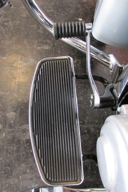 2012 Harley-Davidson Dyna Glide® Switchback™ Arlington, Texas 41