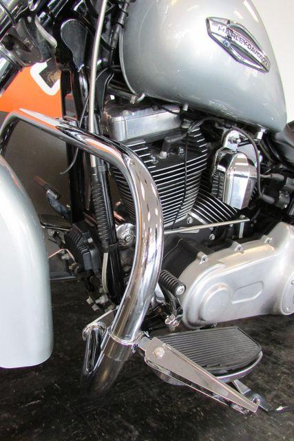 2012 Harley-Davidson Dyna Glide® Switchback™ Arlington, Texas 45