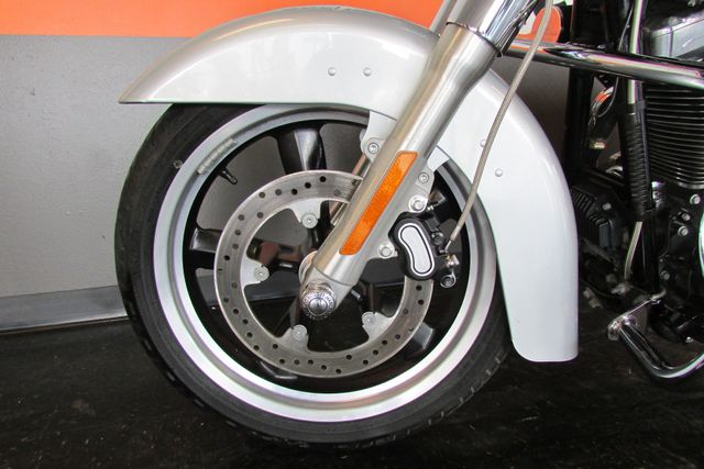 2012 Harley-Davidson Dyna Glide® Switchback™ Arlington, Texas 46