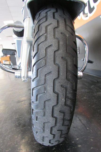 2012 Harley-Davidson Dyna Glide® Switchback™ Arlington, Texas 5