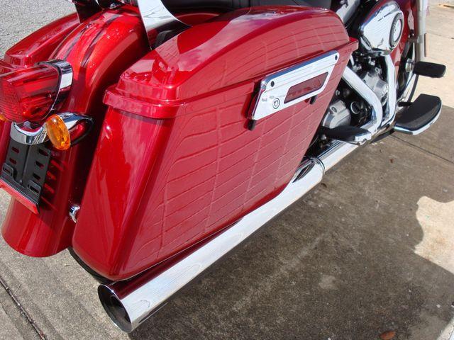 2012 Harley-Davidson Dyna Glide® Switchback™ Daytona Beach, FL 10