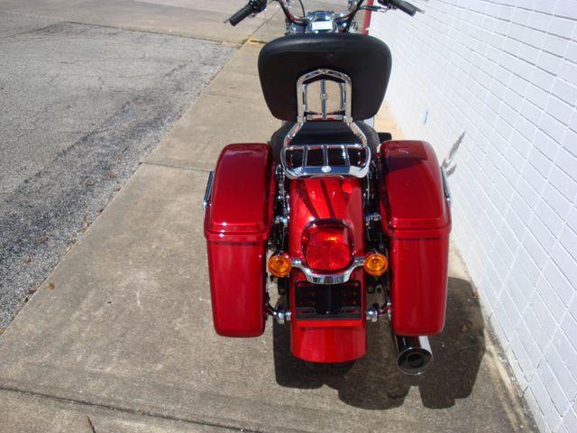 2012 Harley-Davidson Dyna Glide® Switchback™ Daytona Beach, FL 8