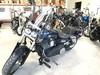 2012 Harley-Davidson Dyna Glide® Fat Bob™ Ogden, Utah