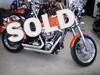 2012 Harley Davidson DYNA SUPER GLIDE FXDC Ogden, Utah