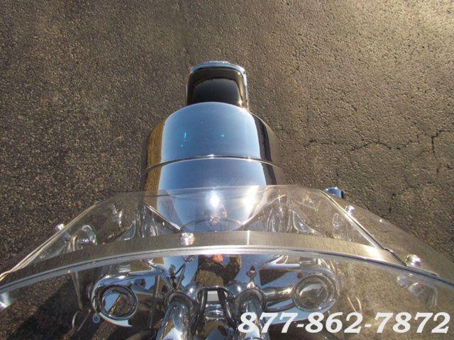 2012 Harley-Davidson DYNA SWITCHBACK FLD SWITCHBACK FLD McHenry, Illinois 10