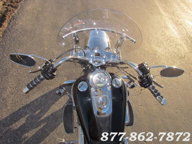 2012 Harley-Davidson DYNA SWITCHBACK FLD SWITCHBACK FLD McHenry, Illinois 11