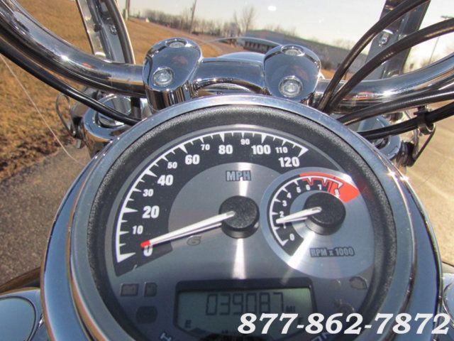 2012 Harley-Davidson DYNA SWITCHBACK FLD SWITCHBACK FLD McHenry, Illinois 12