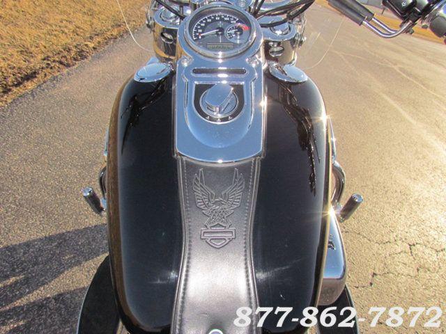 2012 Harley-Davidson DYNA SWITCHBACK FLD SWITCHBACK FLD McHenry, Illinois 13
