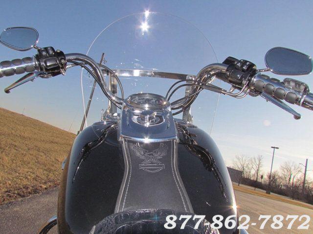 2012 Harley-Davidson DYNA SWITCHBACK FLD SWITCHBACK FLD McHenry, Illinois 15