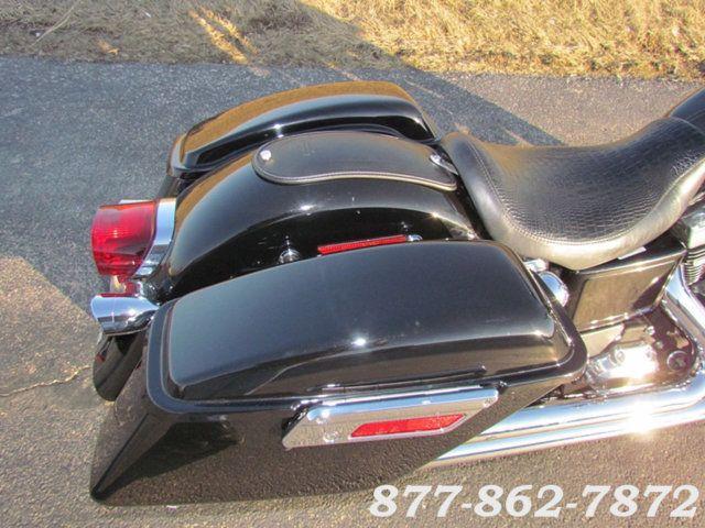 2012 Harley-Davidson DYNA SWITCHBACK FLD SWITCHBACK FLD McHenry, Illinois 21