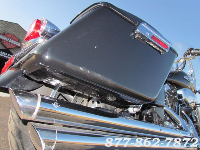 2012 Harley-Davidson DYNA SWITCHBACK FLD SWITCHBACK FLD McHenry, Illinois 22