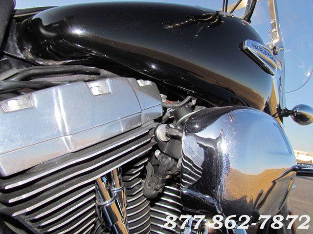 2012 Harley-Davidson DYNA SWITCHBACK FLD SWITCHBACK FLD McHenry, Illinois 23
