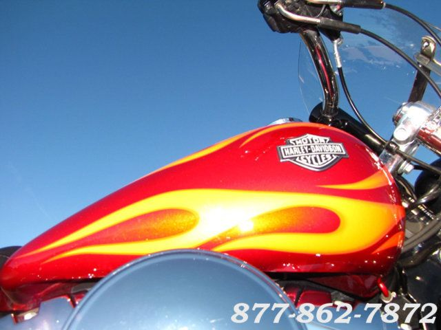 2012 Harley-Davidson DYNA WIDE GLIDE FXDWG-103 WIDE GLIDE FXDWG McHenry, Illinois 20