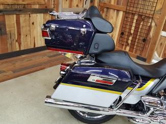 2012 Harley-Davidson Electra Glide® CVO® Ultra Classic® Anaheim, California 9