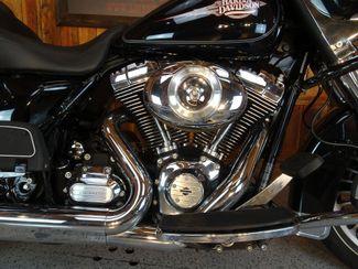 2012 Harley-Davidson Electra Glide® Classic Anaheim, California 6
