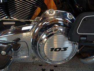 2012 Harley-Davidson Electra Glide® Classic Anaheim, California 7
