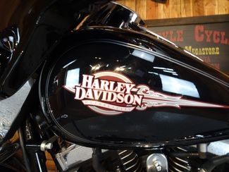 2012 Harley-Davidson Electra Glide® Classic Anaheim, California 8